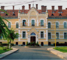 Ziua Naţională a Adopţiei, sărbătorită la DGASPC Cluj