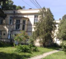 """,,Respirăm speranță"""" – campanie de informare la Spitalul Clinic de Pneumoftiziologie ,,Leon Danielo"""" Cluj-Napoca"""