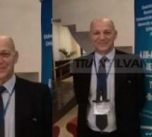 Dan Mihail Nicolau: Pentru cei vinovați de dezastrul produs, cea mai ușoară pedeaspă este închisoarea!