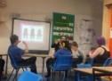 Program de schimb de experienţă româno-scoţian: Psihologii români învaţă de la britanici cum să-i ajute mai eficient pe copiii cu dizabilităţi