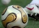 Cluj: În atenția echipelor de forbal din campionatele de juniori D si E