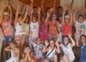 Program internaţional de limbă engleză pentru copii
