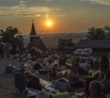 """Marele Pelerinaj """"La Nicula colo-n deal"""" va avea loc duminică 14 august"""