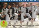 Manifestări muzical-culturale la Mociu, Feleacu și Florești (2-4 septembrie)