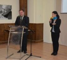 Misiune economică poloneză la Cluj-Napoca