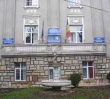 Matematica, mai ușor de învățat de elevii nevăzători sau cu vedere slabă din Cluj