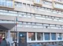 Cluj Napoca: Spitalul de Boli Infecţioase va dispune de o nouă specialitate integrată, cea de chirurgie vasculară
