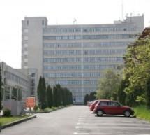 Compartimente noi, pentru copii, în cadrul Spitalului de Recuperare Cluj