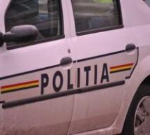 Clujeni cu permisul suspendat, depistați la volan