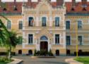 Ziua Internaţională Împotriva Consumului şi Traficului Ilicit de Droguri la DGASPC Cluj