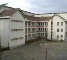Peste 3,2 milioane de euro pentru reabilitarea termică a Școlii Speciale SAMUS