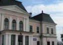 CJ Cluj a reluat licitația pentru execuția lucrărilor la Castelul Banffy din Răscruci