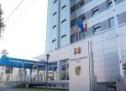 Bani din fondul de rezervă al Consiliului Județean Cluj pentru unități de învățământ clujene