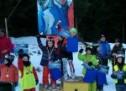 """""""Cupa Nan Marian"""" la schi se va desfășura sâmbătă, 3 martie, în stațiunea Muntele Băișorii"""