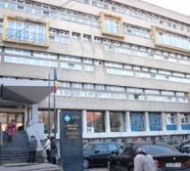 Echipamente ultraperformante pentru Spitalul de Boli Infecțioase Cluj-Napoca