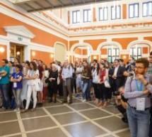 Școală de vară dedicată inovației și noilor tehnologii, la Cluj-Napoca