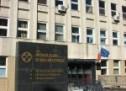 Echipamente de înaltă performanță pentru Spitalul Clinic de Boli Infecțioase Cluj-Napoca