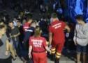Peste 3.000 de jandarmi, poliţişti și pompieri la Untold