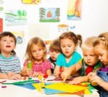 """Municipiul Câmpia Turzii demarează proiectul """"Fiecare copil în grădiniță"""""""