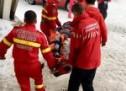 Intervențiile salvamontiștilor clujeni în ultimele două săptămâni