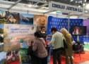 Județul Cluj, promovat și în acest an la Târgul Internațional de Turism al României