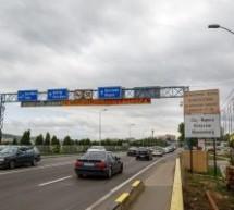 Anchete de trafic în cadrul studiilor de circulație pentru Centura Metropolitană Cluj-Napoca