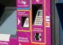 Noi servicii de plată cu card bancar în Cluj-Napoca, pentru transportul public