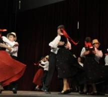 Ziua Culturii Maghiare, sărbătorită de Centrul Județean pentru Conservarea și Promovarea Culturii Tradiționale Cluj