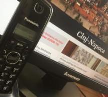 0372/280499 – numărul de telefon pentru sprijinirea vârstnicilor din Cluj-Napoca