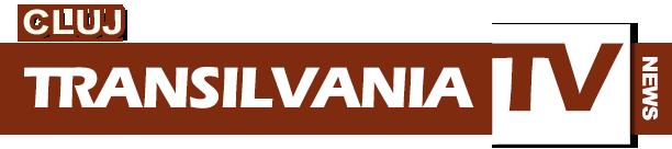 Cluj News