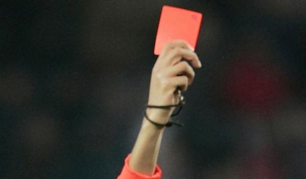 AJF Cluj Valoarea cartonașelor galbene și roșii în sezonul 2018-2019