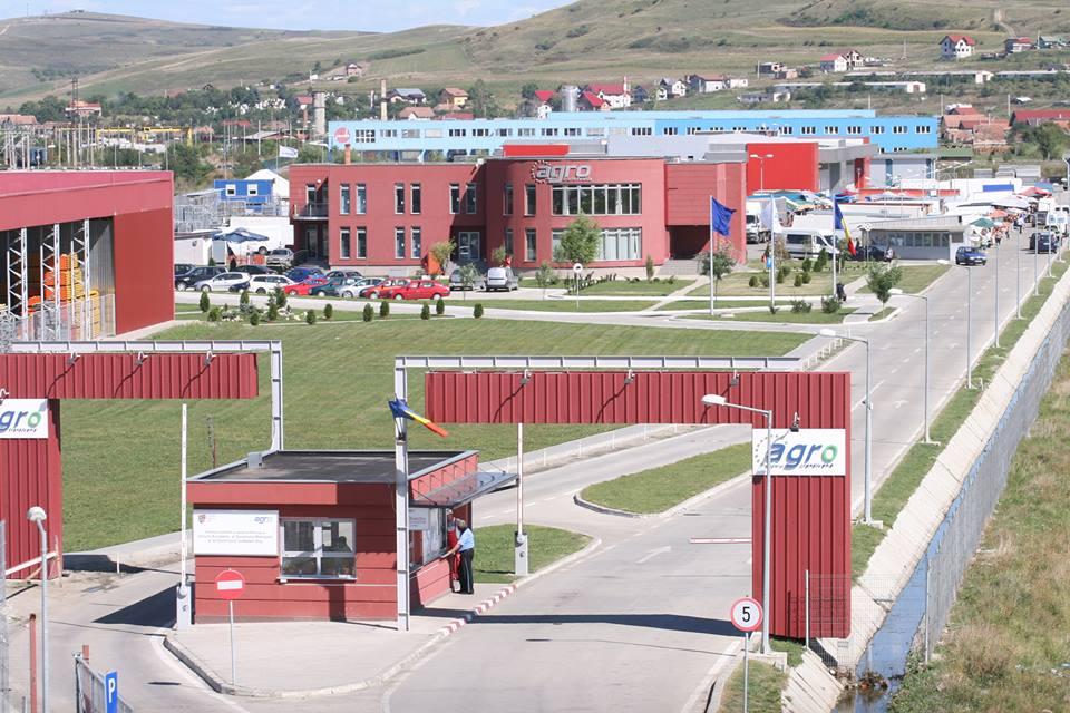 Cluj Napoca:  Linia 8L RATUC va fi extinsă până în incinta Pieţei Agro Transilvania