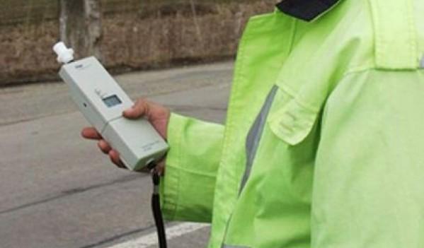 Șoferi din județul Cluj, cercetați penal pentru conducere sub influența alcoolului
