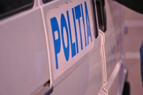 Cluj Napoca: A furat un lănțișor de la gâtul unei femei