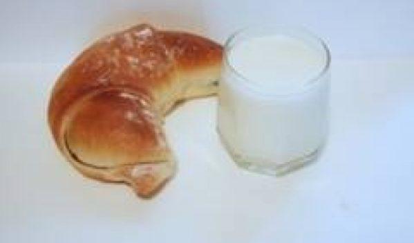 Fructe, legume, lapte, produse lactate și de panificație, în noul Program pentru școli