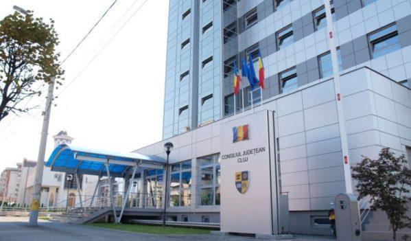 Consiliul Județean a avizat prelungirea valabilității PUG-urilor a 49 de comune clujene