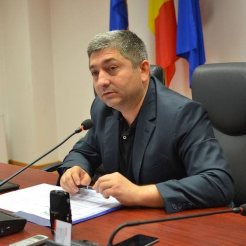 A fost semnat contractul pentru lucrările de închidere și ecologizare a depozitului neconform de deșeuri de la Câmpia Turzii