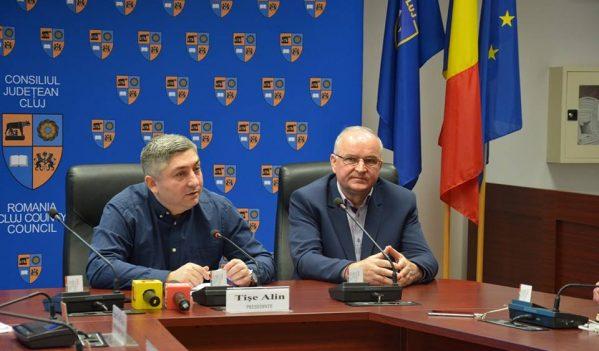 Clujul va avea singurul Centru Integrat de Transplant din țară