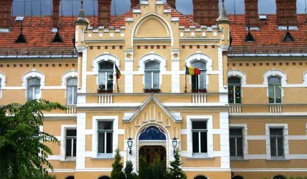 DGASPC Cluj recrutează și formează asistenți maternali profesioniști