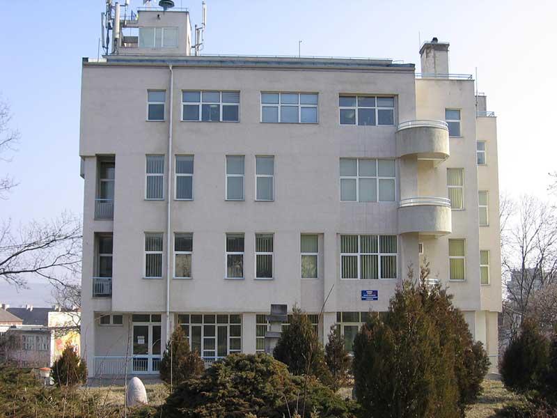 Program special de lucru cu publicul la Direcția Județeană de Evidență a Persoanelor Cluj