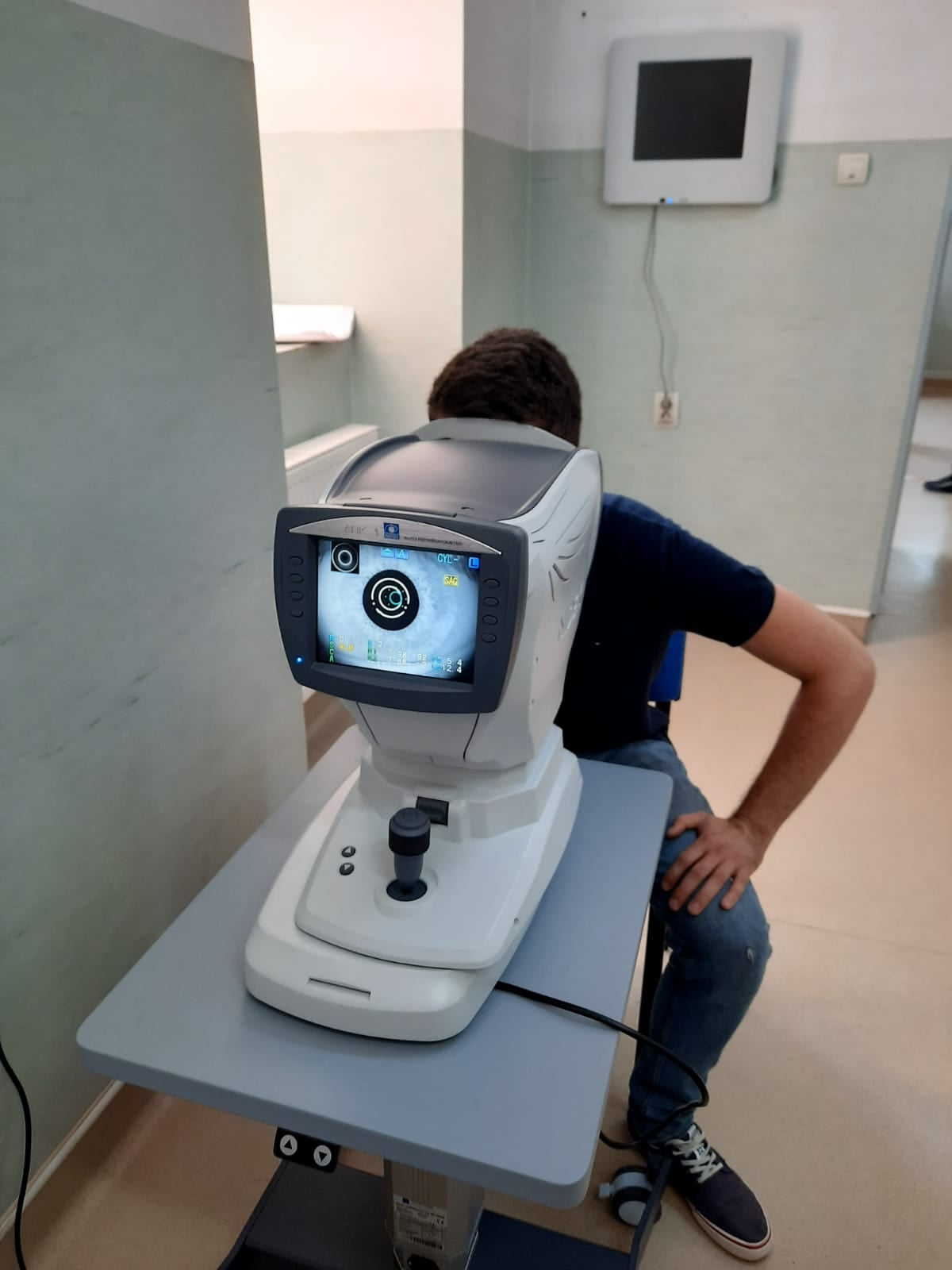 Consiliul Județean Cluj a dotat Spitalul Județean de Urgență cu circa 100 de echipamente medicale ultraloderne